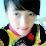 hu thao's profile photo