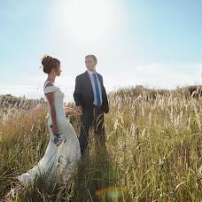 Wedding photographer Kirill Chernorubashkin (CheKV). Photo of 22.02.2018