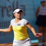 Kurumi Nara - Mutua Madrid Open 2014 - DSC_6837.jpg