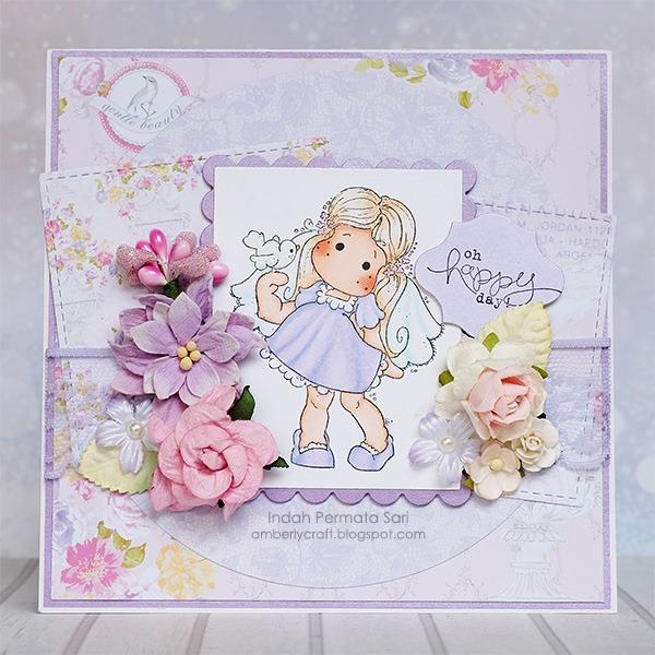 magnolia-bride