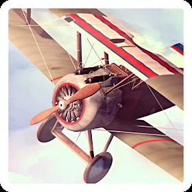 Теория Полета (Flight Theory)
