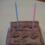 06.7.21 並木先生 誕生日
