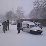 16 Break-Out 17-01-2010