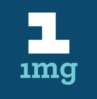 1mg PayPal Offer: Get 50% Cashback When you Pay via PayPal on 1mg