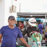 karting event @bushiri - IMG_0968.JPG