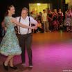 Phil Haley  & his Comments bij 20 Jaar Dance to the 60's Rock n Roll Dansschool (59).JPG