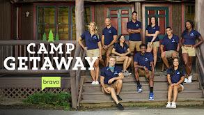 Camp Getaway thumbnail