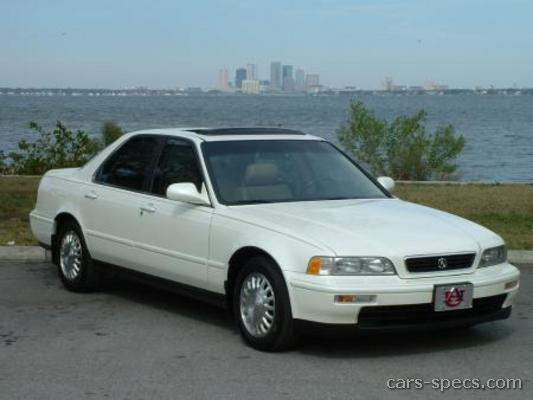 acura vigor manual various owner manual guide u2022 rh justk co 1994 Acura Vigor Interior 1994 Acura Vigor Problems