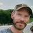 troy owens avatar image