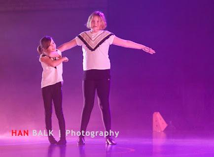 Han Balk Voorster Dansdag 2016-3258.jpg