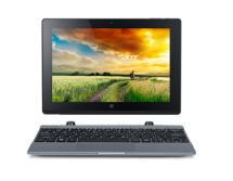 Acer One 10 S1002 drivers download
