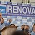 GDF lança programa Renova-DF em Samambaia que dará bolsa no valor de um salário minimo