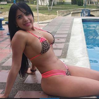 chicas de compañia venezuela Hermandad de mujeres
