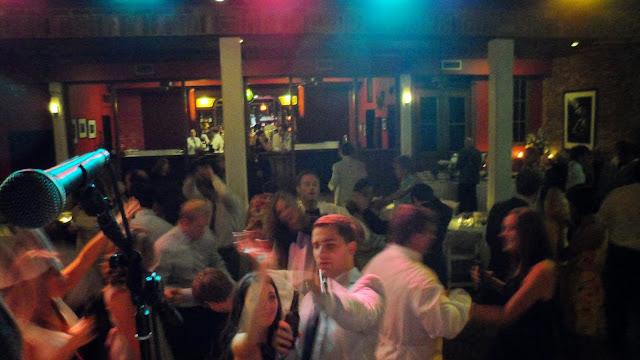 2012-05-27 Rosys Jazz Hall - Rosy%2527s%2BJazz%2BHall%2B044.JPG