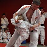 judomarathon_2012-04-14_148.JPG