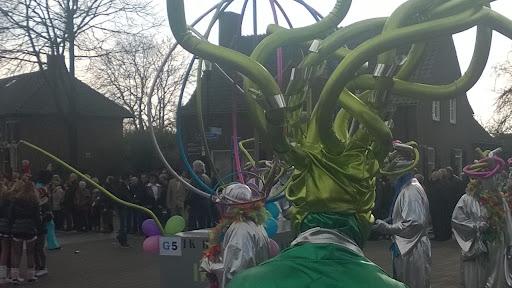 Carnavalsoptocht 2014 in Overloon foto Arno Wouters  (74).jpg