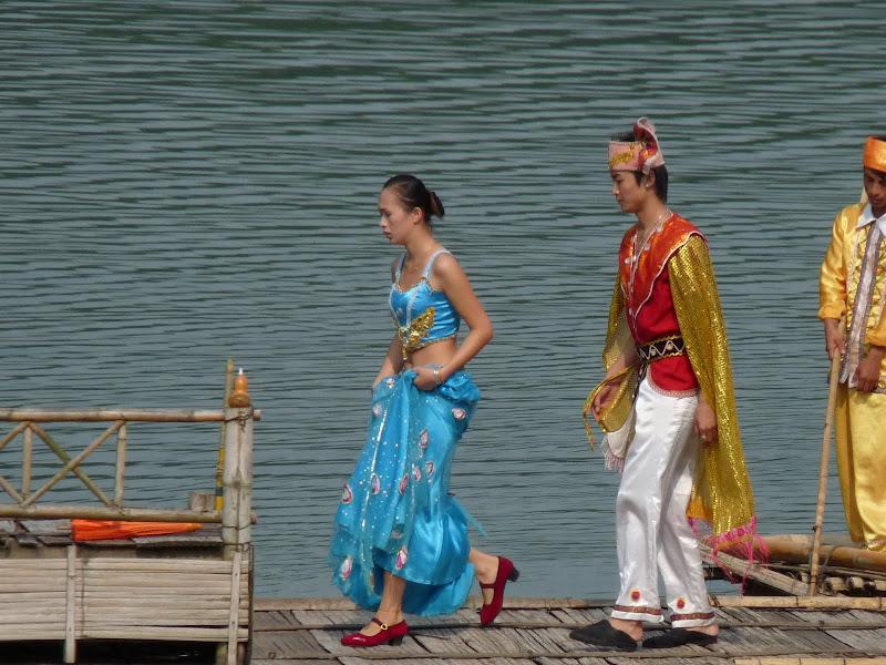 Chine . Yunnan..Galamba, Menglian Album A - Picture%2B326.jpg