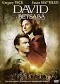 David e Betsaba