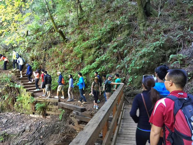 2014-11-09 Cataract Falls Hike - IMG_3210.JPG