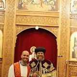 His Eminence Metropolitan Serapion - St. Mark - _MG_0625.JPG