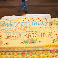Balakrishna Birthday Celebration Photos
