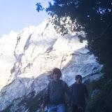 Kamnik–Savinja Alps - Vika-1.jpg