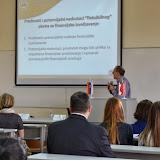 Seminar Interna revizija i forenzika 2012 - DSC_1761.JPG