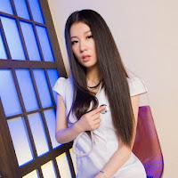 LiGui 2015.07.03 网络丽人 Model 佳怡 [26P] 000_8847_1.jpg