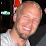 Todd Derksen's profile photo