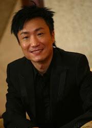 Ronald Cheng Chung-kei / Zheng Zhongji  China Actor