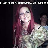 BLITZ_NO_SHOW_DA_MALA_SEM_ALÇA_NA_PALMARES