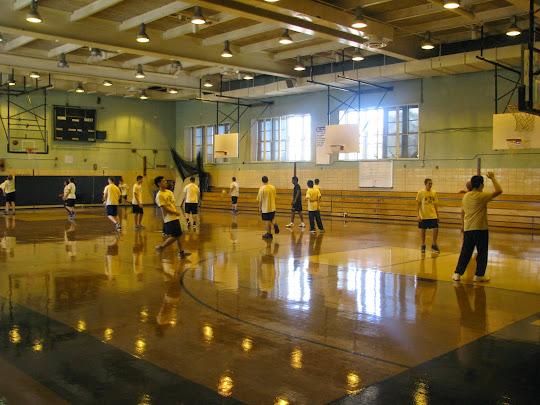 Staten Island Tech High School Review