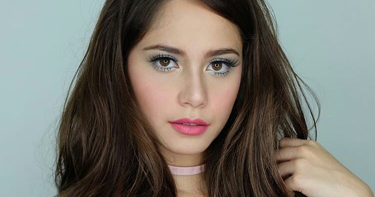 hot bikini and dress best for jessy mendiola unlimited pinay