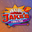Amazing Jake's Food and Fun's profile photo