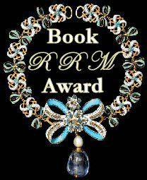 Award-2016-06-19-05-00.jpg