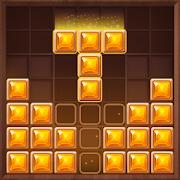 Block 2020 - sudoku color puzzle