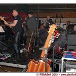 Rock-Nacht_16032013_Pitchfork_038.JPG
