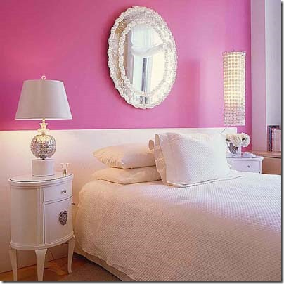pintar dormitorio ideas (21)