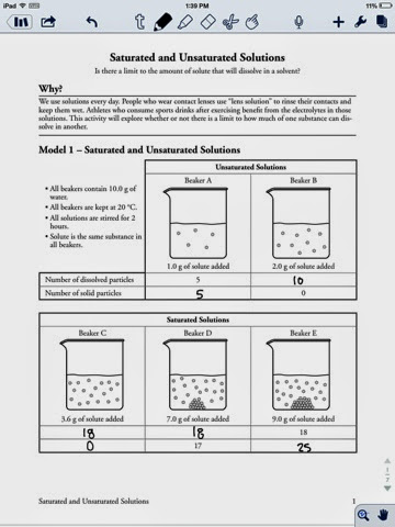 Solutions Intro Worksheet also Solute And Solvent Worksheet Activities Solution Soluble Insoluble moreover The Effect of a Visually Based Intervention on Students  8217 also 2  Types of Solutions On furthermore Saturated and Unsaturated Solutions   Chemistry for Non Majors together with  besides Honors Chemistry   Unit 8 also Fabulous Pictures Of Solubility Graph Worksheet Answers Worksheets in addition  in addition Chemistry Chapter 10  Lesson 02   Solubility   PBS LearningMedia besides Chem HW  Saturated Unsaturated Pogil further Solution  A solution contains 25 g of NaC      Chemistry also Solutions and Solubility  Worksheet and Flashcards  by moreover Solubility Curves and Solutions Review Sheet as well  further Saturated solutions. on saturated and unsaturated solutions worksheet