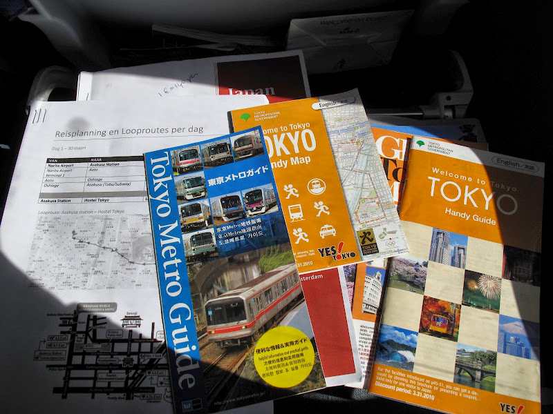 2014 Japan - Dag 1 - IMG_1098.JPG