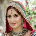 Nasreen Taj - photo
