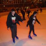 Expolorer Ice Skating Feb 2012