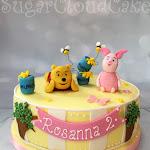 Pooh Bear 2.jpg
