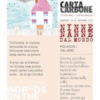 CCF-Ninne-Nanne_Pagina_04