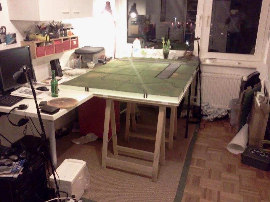 Spieltisch Unterbringung 2012-01-03%252023.00.46