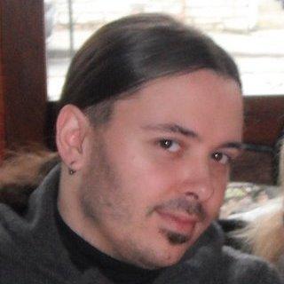 Jean-Louis Boudart