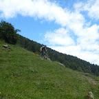 Tibet Trail jagdhof.bike (234).JPG