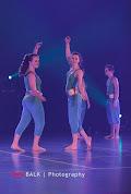 Han Balk Voorster dansdag 2015 avond-3095.jpg