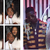 Davido rocks Wizkid's ex-girlfriend as revenge on Wizkid for rocking his ex-girlfriend