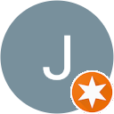 Jonathan V.,AutoDir